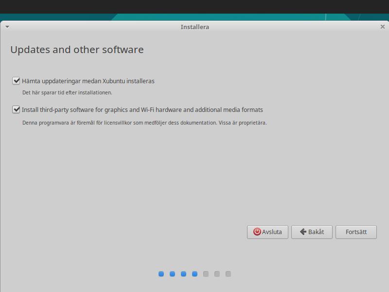 VirtualBox_Xubuntu18.04_10_06_2018_08_45_56.jpg