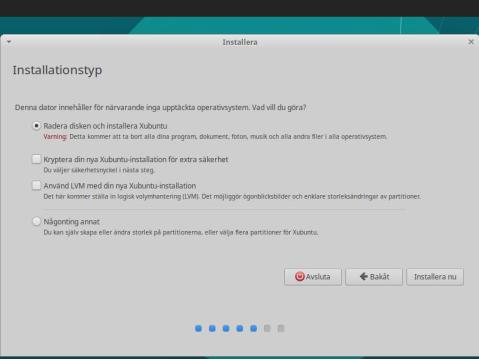VirtualBox_Xubuntu18.04_10_06_2018_08_46_19