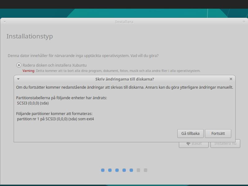 VirtualBox_Xubuntu18.04_10_06_2018_08_46_34