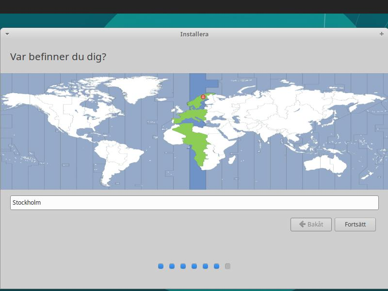 VirtualBox_Xubuntu18.04_10_06_2018_08_46_45