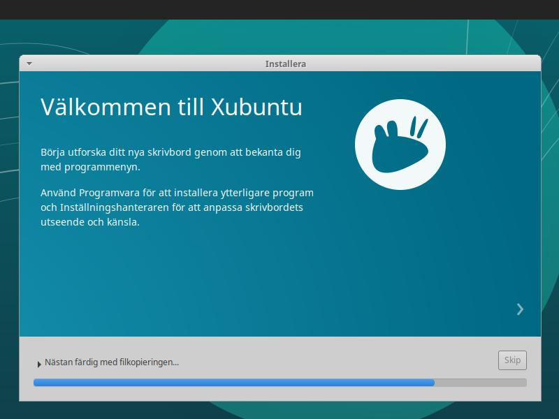VirtualBox_Xubuntu18.04_10_06_2018_08_47_48