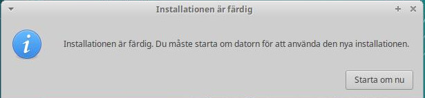 VirtualBox_Xubuntu18.04_10_06_2018_09_01_08