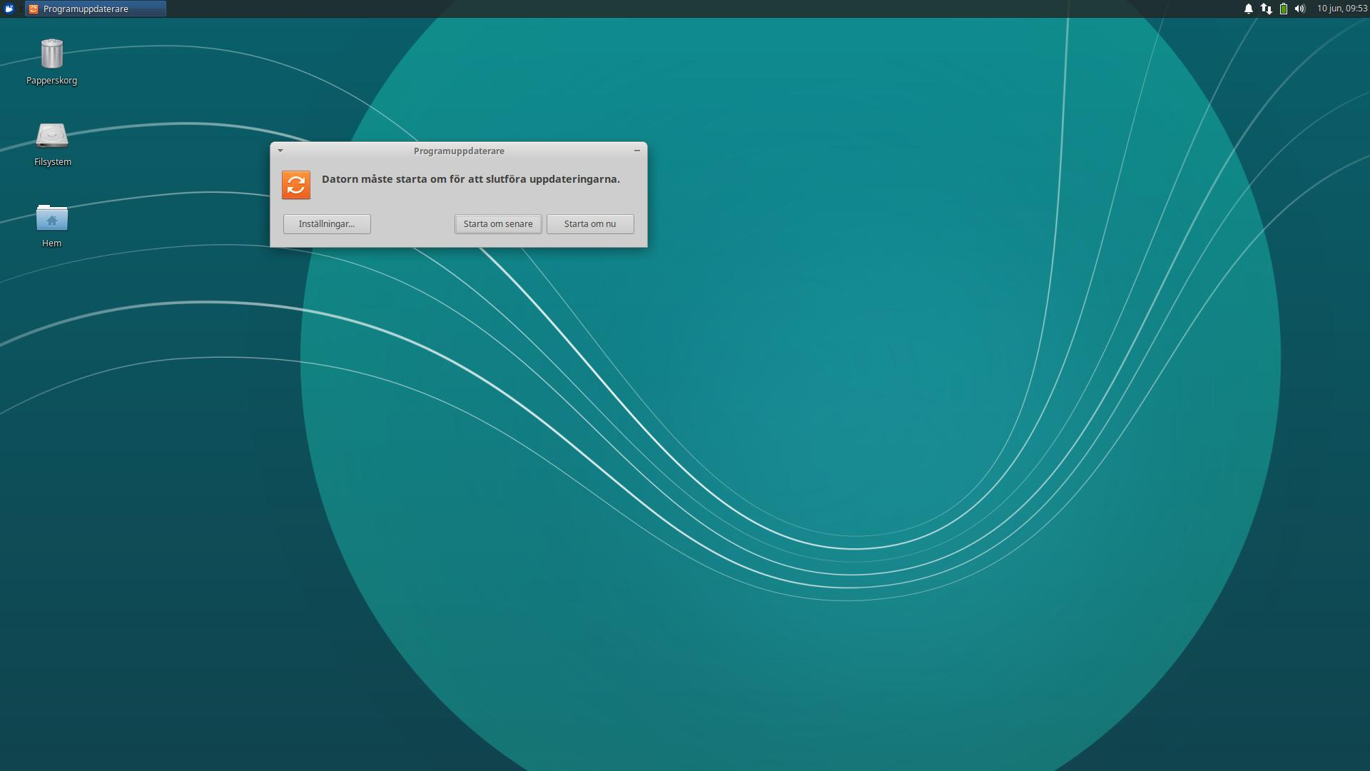 VirtualBox_Xubuntu18.04_10_06_2018_09_53_43.jpg
