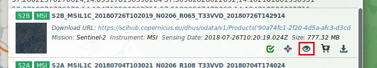 Skärmbild från 2018-08-08 09-29-54