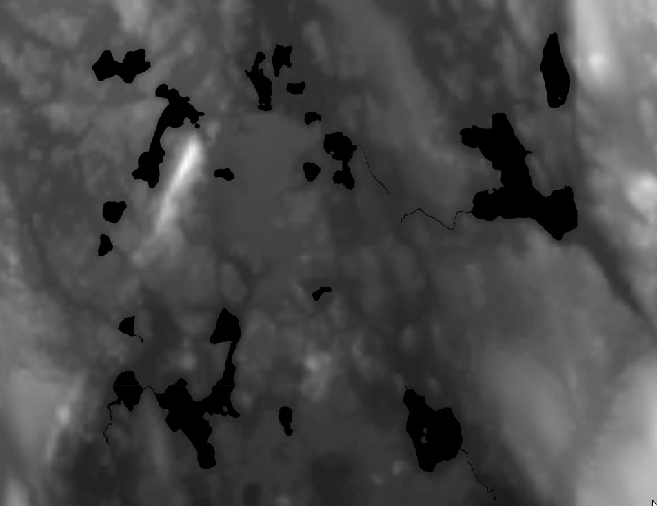 Skärmklipp från 2018-08-08 15:37:43.png