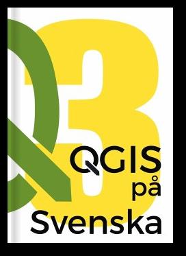 bokomslag_gqis_på_svenska_2018