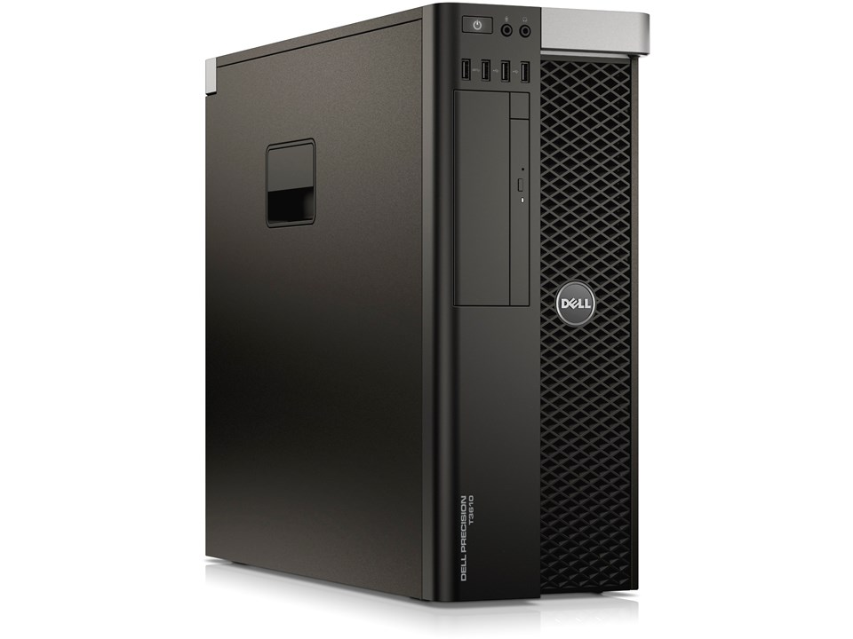 dell-precision-fixed-workstation-t3610.jpg