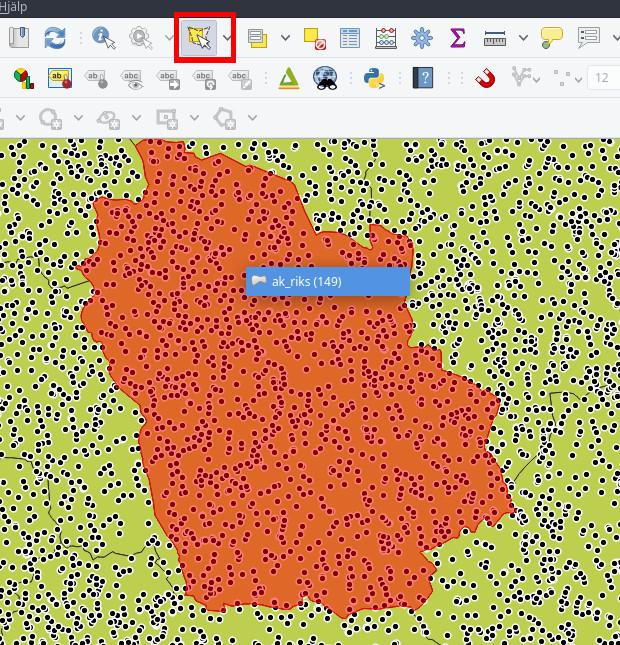 Skärmbild från 2018-10-20 16-08-18.jpg
