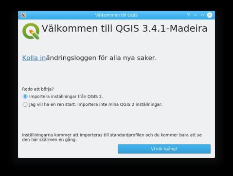 Screenshot_20181104_140933