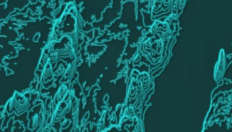 Skärmklipp från 2018-11-19 14:41:02.png