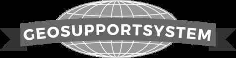 geosupportsystem_logo1