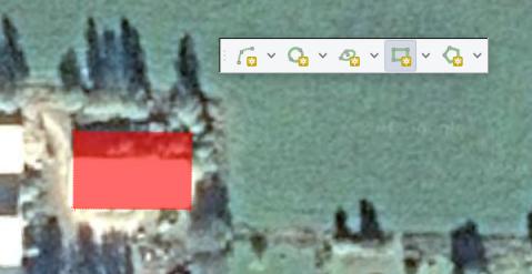 Skärmbild från 2018-12-06 13-34-58.png